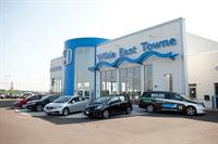 Gallery Image WETH-Dealership01.jpg