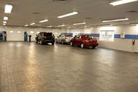 Gallery Image WETH-Dealership08.jpg