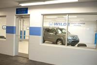 Gallery Image WETH-Dealership10.jpg