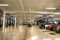 Gallery Image WETH-Dealership13.jpg