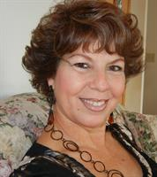 Nuria Vega Moffat, MetamorFaces's owner