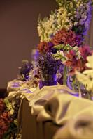 Floral Design by Neira Event Group