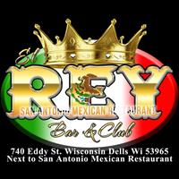 El Rey Bar & Night Club