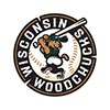 Wisconsin Woodchucks Baseball