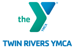 Twin Rivers YMCA