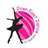 Down East Dance, Inc.