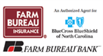 Farm Bureau Insurance - Craven East