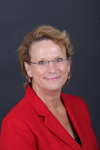 Vana Prewitt, Ph.D.