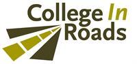 College Inroads logo