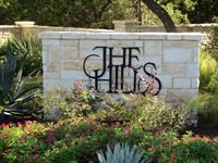 We sell more houses in The Hills than any other agents!