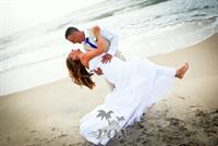 First Dance on Bethany Beach