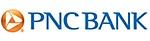PNC Bank - Fenwick Island