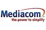 Mediacom - Residential Services