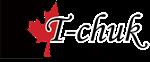 T-chuk Homes & Developments Ltd