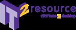 IT Squared Resource, Inc.