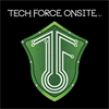 Tech Force Onsite, LLC