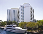 GalleryOne DoubleTree Suites by Hilton