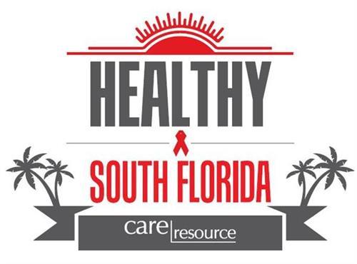 Gallery Image Healthy_South_Florida_.jpg