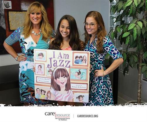 Gallery Image Jazz_book.jpg