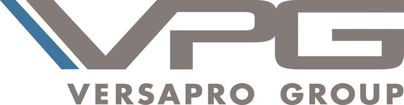 VersaPro Group (VPG)