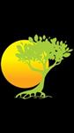 Florida Sustainability Partners