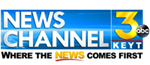 KEYT News Channel 3