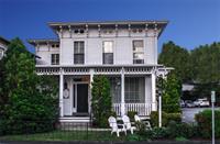 1865 House