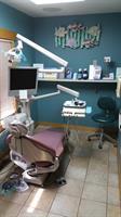 Hygiene Operatory
