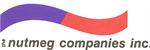 The Nutmeg Companies, Inc.