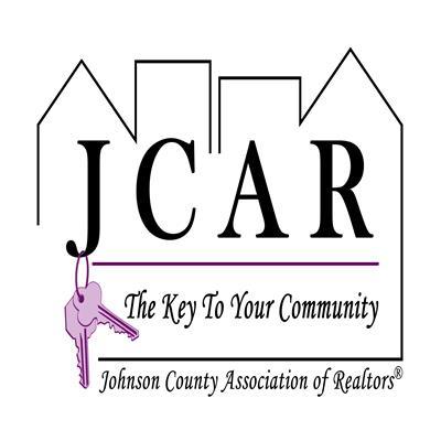 Johnson County Association of REALTORS®