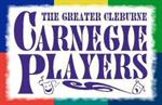 Cleburne Carnegie Players