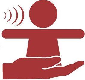 Helping People Hear Inc