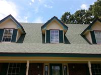 Apex Roofing, Inc. Residential Roofing