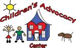 Johnson County Children's Advocacy Center