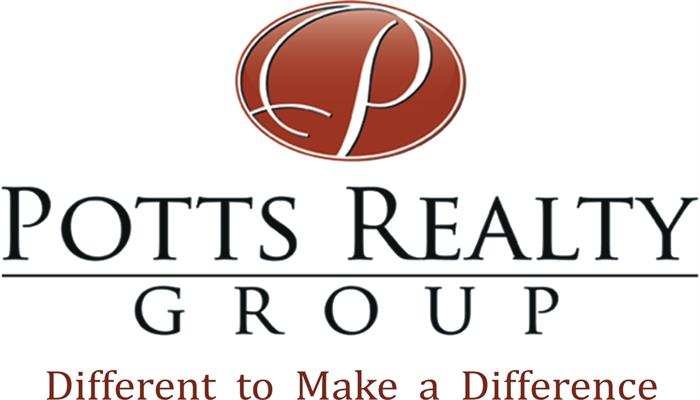 Potts Realty Group