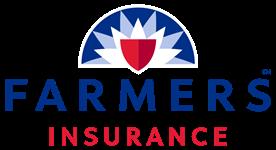 Farmers Insurance - Blake Jones Agency