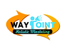 Waypoint Holistic Marketing, inc.