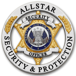 Allstar Security & Protection