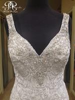 Pence and Panache ~ Bridal Gowns, Tuxedos, Bridal Party and much more! Sizes 0-34.