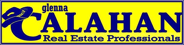 Glenna Calahan Real Estate Professionals