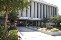 Foothill Medical Arts Building, 210 S. Grand Ave. Glendora