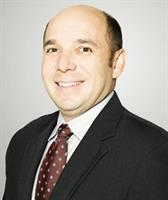 Art Vasquez