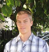 Brandon Beckwith