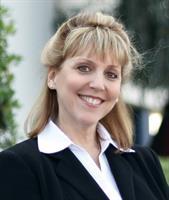Suzanne Bruner