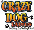The Crazy Dog Ladies