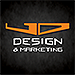JD Design & Marketing Inc