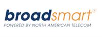 Broadsmart Phone Systems