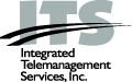 ITS - Integrated Telemanagement Services,