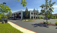 ITS Offices - 4100 Guardian St, Suite 110, Simi Valley
