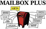 Mailbox Plus